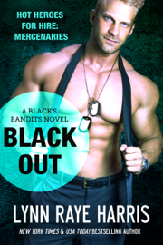 Black Out PDF Download