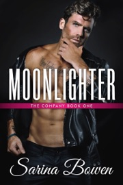 Moonlighter - Sarina Bowen by  Sarina Bowen PDF Download