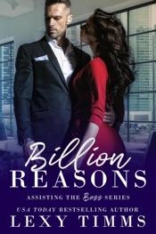 Download Billion Reasons