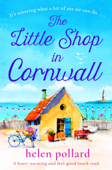Download The Little Shop in Cornwall ePub | pdf books