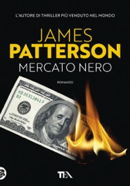 Mercato nero PDF Download