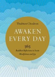 Awaken Every Day