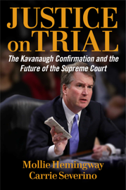 Justice on Trial PDF Download