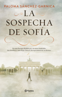 La sospecha de Sofía ebook Download