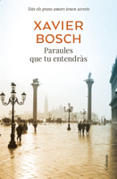 Paraules que tu entendràs ebook Download