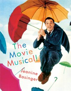 The Movie Musical! - Jeanine Basinger