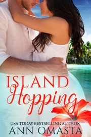 Island Hopping PDF Download