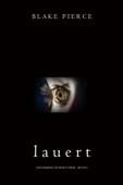Lauert (Das Making of Riley Paige - Buch 5)