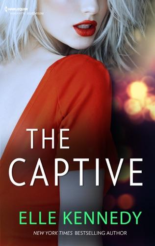 Elle Kennedy - The Captive