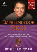 Empreendedor Rico Book Cover