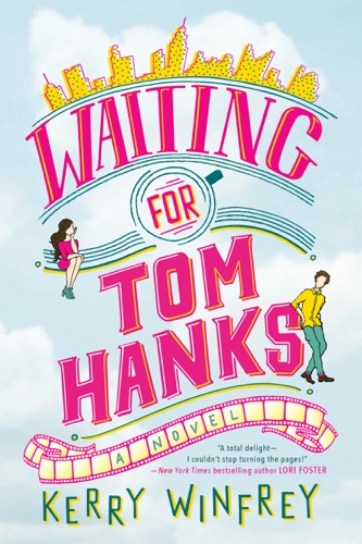 Waiting for Tom Hanks E-Book Download