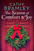 The Season of Comfort and Joy