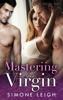 Simone Leigh - Mastering the Virgin artwork