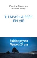 Download and Read Online Tu m'as laissée en vie