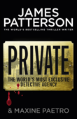 Download and Read Online Private