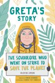 Greta's Story