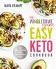 The Wholesome Yum Easy Keto Cookbook