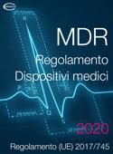 Regolamento Dispositivi Medici MDR