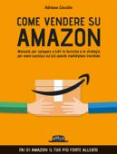 Come vendere su Amazon Book Cover
