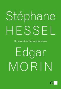 Il cammino della speranza Copertina del libro