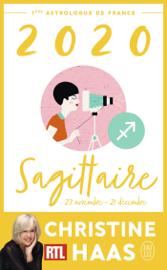 Sagittaire 2020