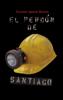 Facundo Agustin Barrera - El perdГіn de Santiago artwork