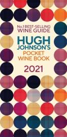 Download Hugh Johnson Pocket Wine 2021