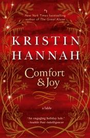 Read online Comfort & Joy