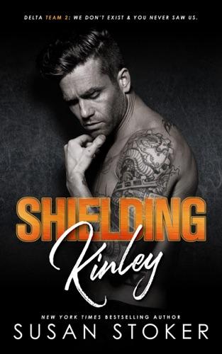 Shielding Kinley E-Book Download