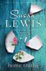 Susan Lewis - Home Truths artwork