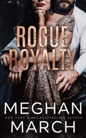 Rogue Royalty PDF Download
