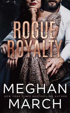 Rogue Royalty PDF Download