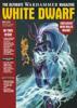White Dwarf - White Dwarf May 2019 artwork