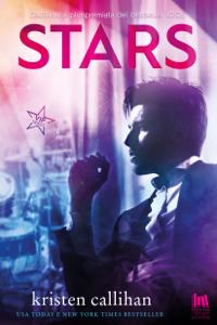 Stars Libro Cover