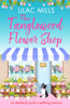 Lilac Mills - The Tanglewood Flower Shop artwork