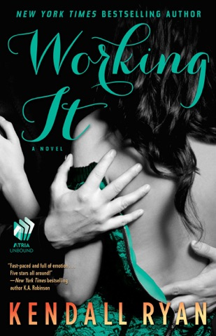 Working It PDF Download