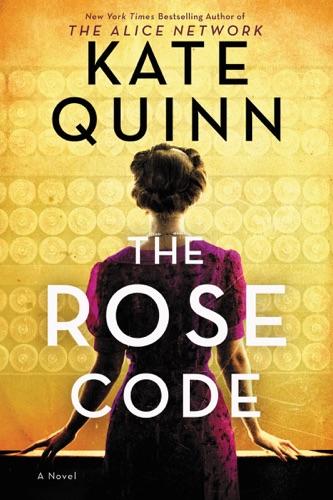 The Rose Code E-Book Download