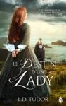Le Destin Dune Lady