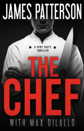 The Chef book summary