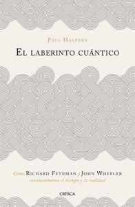 El laberinto cuántico