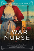 Download and Read Online The War Nurse