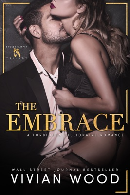 The Embrace
