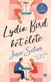 Lydia Bird két élete PDF Download