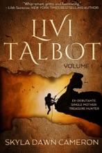Livi Talbot - Vol I