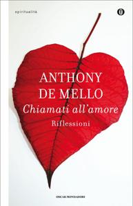 Chiamati all'amore Libro Cover