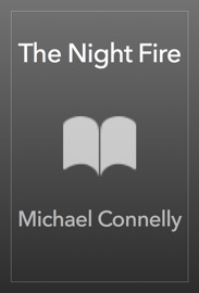 The Night Fire PDF Download