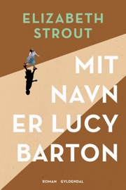 Mit navn er Lucy Barton PDF Download