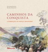 Caminhos da conquista Book Cover