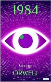 1984 - Orwell PDF Download