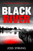 Black River book cover